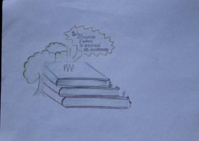 disegni-crescere-al-sud-evento-cosenza_15