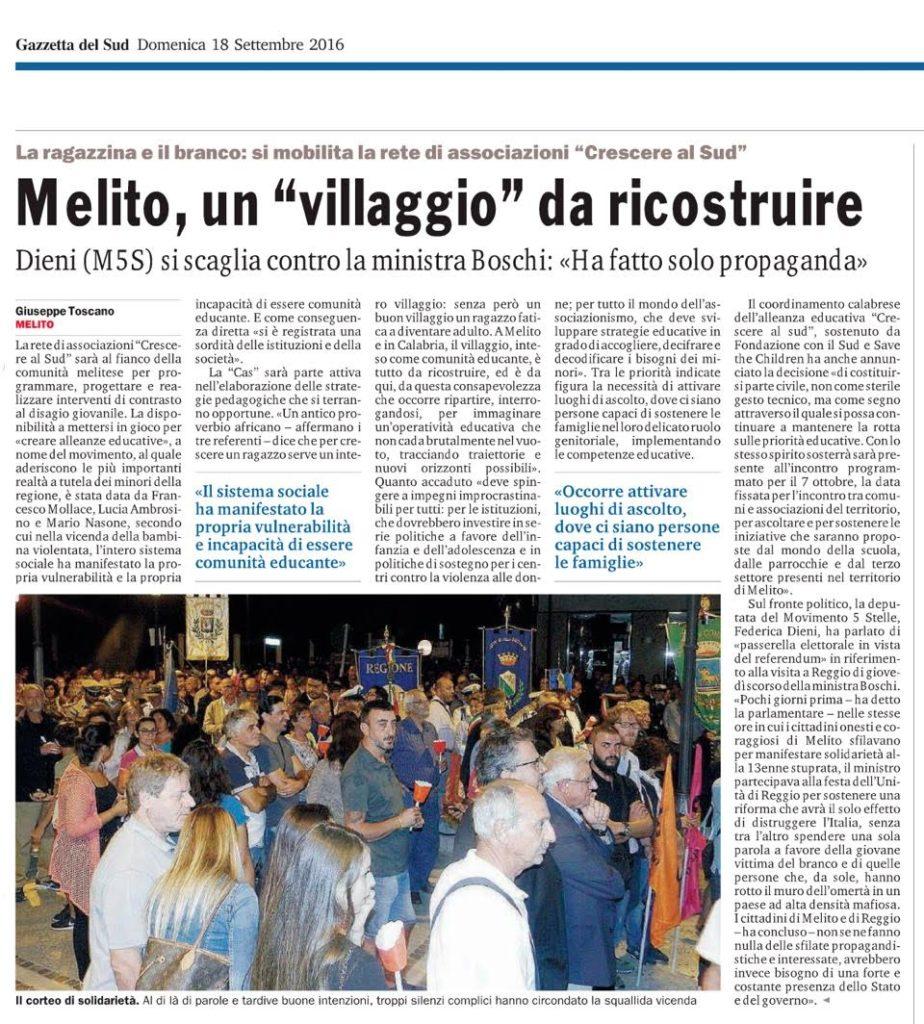 melito-villaggio-da-ricostruire