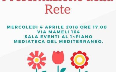 Riparte Crescere al Sud. A Cagliari un incontro per presentare la rete